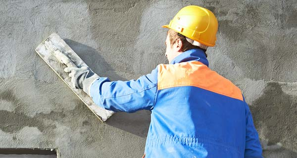 Safe Construction Services