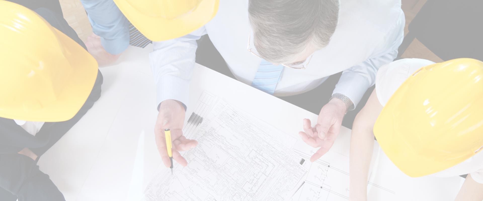 Safe Construction Services